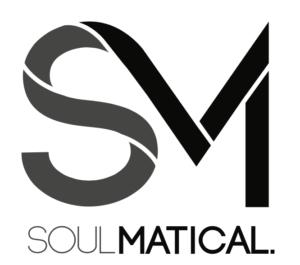 logo-soulmatical
