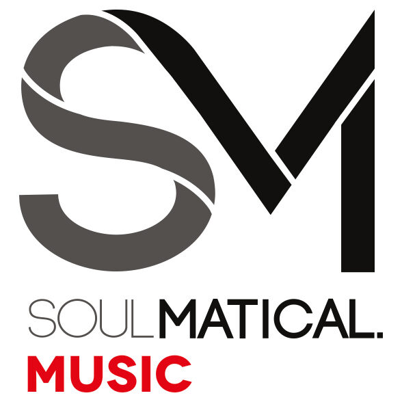 Soulmatical Music